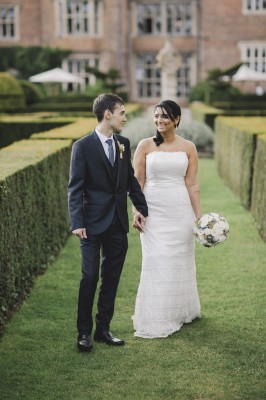 Great-Fosters-Wedding-Photographer-Surrey-Elvia-Jason-Hi-Res-131